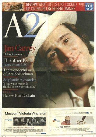 alexander full movie 2004 online