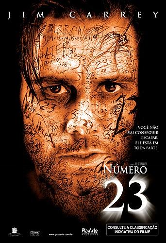 http://www.jimcarreyonline.com/images/albums/movies/number23/posters/number23-poster04.jpg