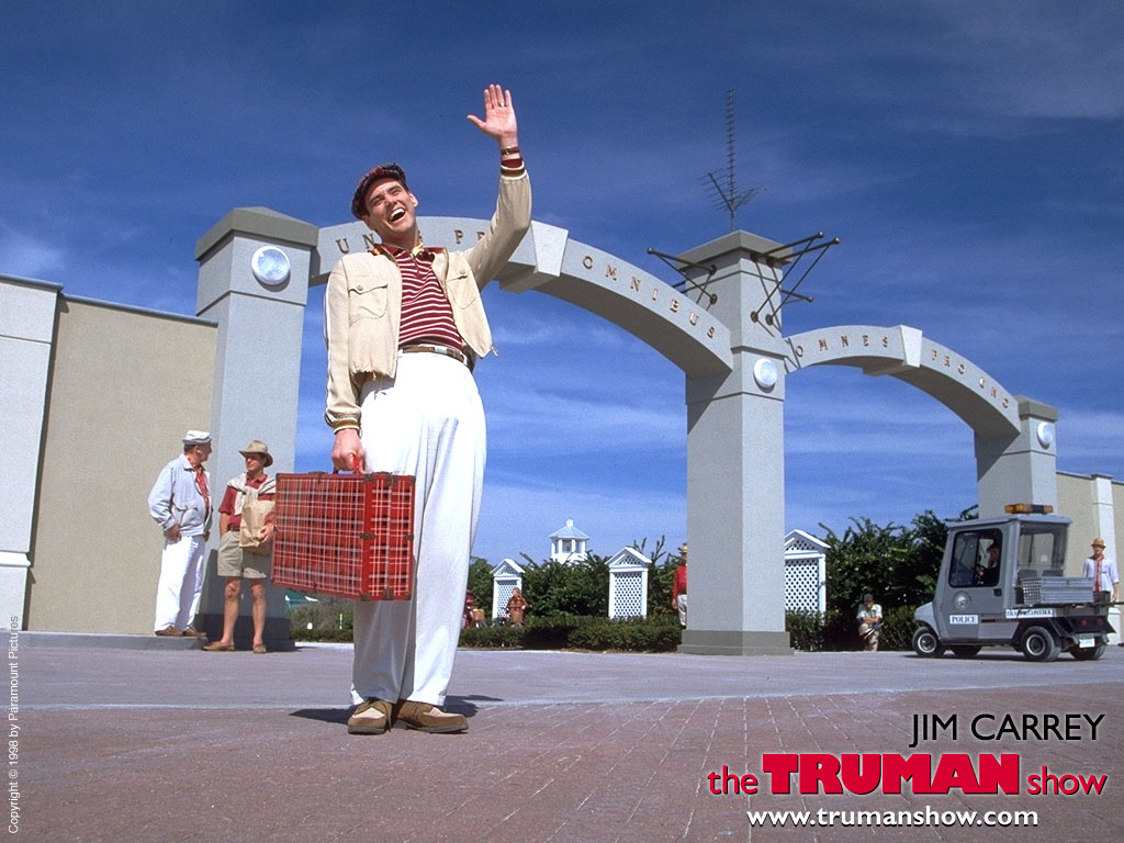 top 25 ideas about hda truman show voyage posts top 25 ideas about hda truman show voyage posts and peter weir