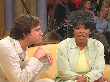 The Oprah Winfrey Show