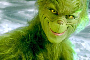 How The Grinch Stole Christmas Book Pdf.How The Grinch Stole Christmas Lesmateriaal Wikiwijs