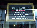 Showing times for 'Sand Pirates of the Sahara' - Wanna catch a flick?