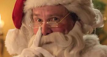 Santa Jim