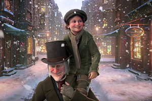 Jim Carrey Christmas Carol.Jim Carrey Online View Topic Disney S A Christmas Carol