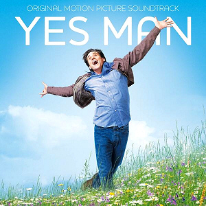 Yes Man Soundtrack 115